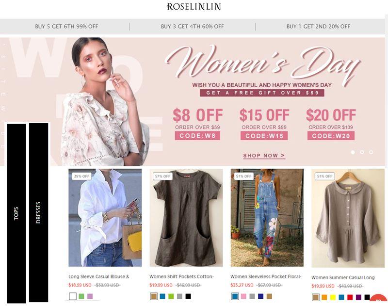 roselinlin.com-header-fi22052332x1039.jpg